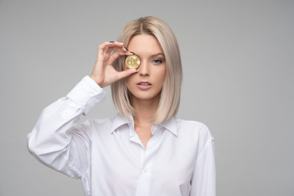 How to manifest money Really Fast